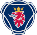 Norsk Scania AS